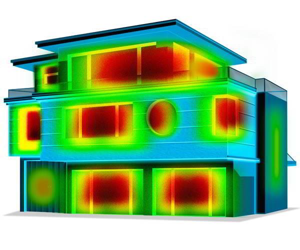 Energieberatung Ellwangen - Energie sparen